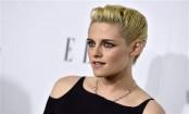 Kristen Stewart, St Vincent go public with romance