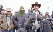 Oregon wildlife refuge occupiers cleared