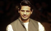 It's unfortunate: Sidharth on 'Ae Dil Hai Mushkil' controversy