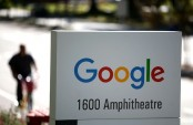 Mobile, video pump up profit at Google parent Alphabet