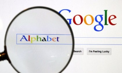 Google parent profits beat estimates