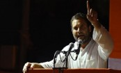 Rahul writes to PM, raises concerns over govt policy on defence officers' ranks