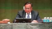 Dhaka renews pledge to send cops to UN missions