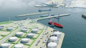 Power Cell to conduct 3 studies before implementing Cox's Bazar LNG terminal