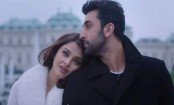 Ae Dil Hai Mushkil review: A painful and heartfelt love letter to the world of cinema