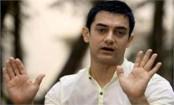 Wish I were born in 60s: Aamir Khan