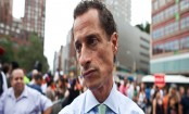 Anthony Weiner Probe Sparked Latest Clinton Email Investigation