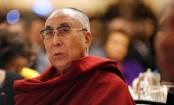 China warns India against letting Dalai Lama visit disputed area