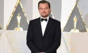 DiCaprio asked to return 'Wolf of Wall Street' corrupt funds