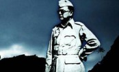 Declassified files: Rs.2 lakh trust fund for Netaji's daughter