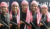 Rifles used in Gulshan attack came from India: NIA
