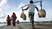 Development finance slumps as revenue growth slows