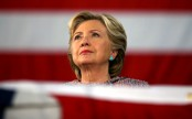 Indian-Americans overwhelmingly support Hillary Clinton
