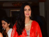 Katrina Kaif: There's nothing like 'Non-Glamorous' or 'Glamorous' Role