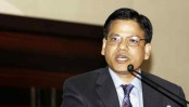 Nazmul takes over as new Bangladeshi high-commissioner to UK