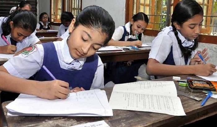 JSC, JDC exams begin on Nov 1