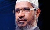 Zakir Naik's father passes away in Mumbai