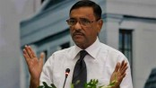 Communalism, terrorism challenges for govt: Quader