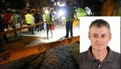 SC stays Matin's bail in Tavella killing case