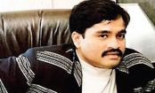 Ailing Dawood Ibrahim seeks india's help
