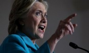 Clinton camp attacks FBI over email move