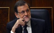 Mariano Rajoy re-elected as Spanish PM