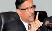 Party leaders-activists warned who taking privileges of power: Quader