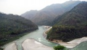 Regional river management can minimize disaster risks in Asia