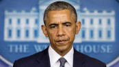 Obama's consequential presidency draws to a close