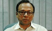 SC upholds Mahmudur bail over plotting to kill Joy