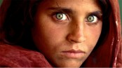 Pakistan to free on bail National Geographic 'Afghan Girl'