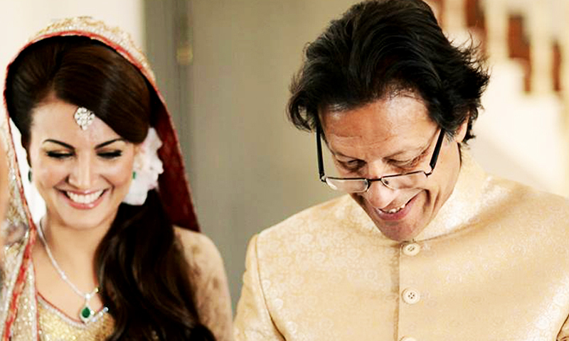Wedding Anniversary Gifts For Husband In Pakistan : ... for a wedding anniversary gift last year but he divorced her instead