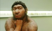 Is there a new human species waiting to be discovered?
