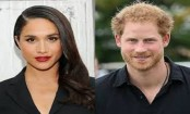 Prince Harry cancels trip to Toronto to visit 'new love' Meghan Markle