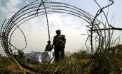 Indian cross-border fire kills four civilians: Pakistan