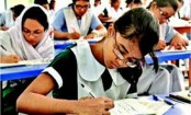 JSC, JDC exams start