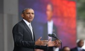 Obama to hand digital keys to successor