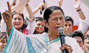 Trinamool Congress Hopes To Play Pivot In Uniting Secular Forces