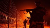 Two children, 3 women killed in Pakistani firing in Jammu