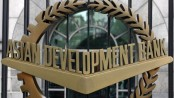 ADB commits 8 bln USD loan for Bangladesh under new partnership