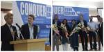 IUB students welcome everjobs Bangladesh for professional advice