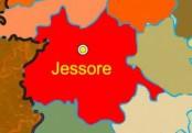 Sramik Dal leader killed in Jessore 'gunfight'