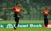 BPL: Comilla seek title repeat with strengthened squad