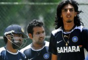 Injured Rohit Sharma out of India squad, Gautam Gambhir, Ishant Sharma make cut