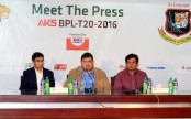 Abul Khair Steel to be the title sponsor of BPL – 4