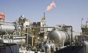 Iran oil exports hit 2.44 million bpd