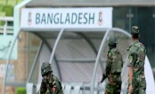 Bangladesh can benefit from security feat