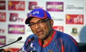 The players are learning not to be afraid: Hathurusingha