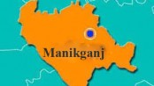 Man stabbed dead in Manikganj