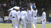 Sri Lanka beat Zimbabwe by 225 runs in first Test
